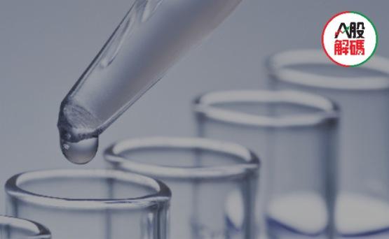 【捷報】擴產後又官宣提價37%,萬華化學進入「量價齊升」新階段?