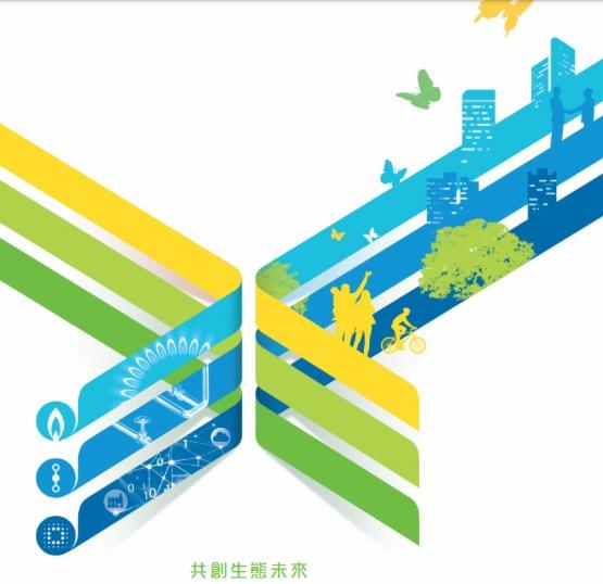 【會議直擊】新奧能源(02688-HK)希望3年內派息比率增至40% 爽嗎﹖