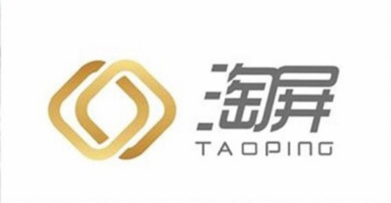 淘屏G雲香港數據中心成立 藉以太坊佈局國際金融市場