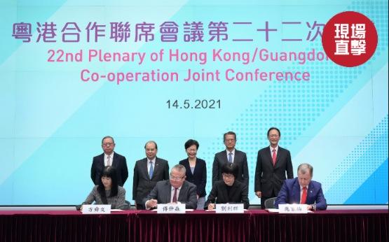 廣州從化馬場2025年起辦常規賽事