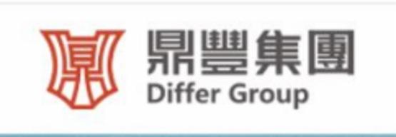 鼎豐集團、車厘籽強強聯手,打造中國最有影響力汽車新零售平台