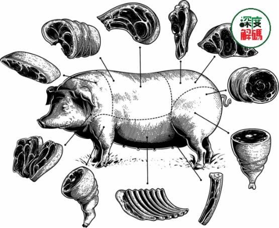 【行業一線】豬價「變臉」之下,誰才是最主要受益者?