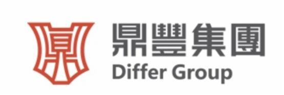 鼎豐集團(06878.HK):上海網商在汽車新零售版圖起不可或缺作用