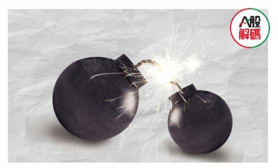 【熱點零距離】業績「爆雷」,歐菲光能否恢復元氣?