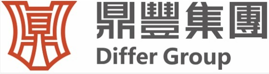 【盈喜】鼎豐集團(06878.HK):料上半年淨利同比增長125%至150%