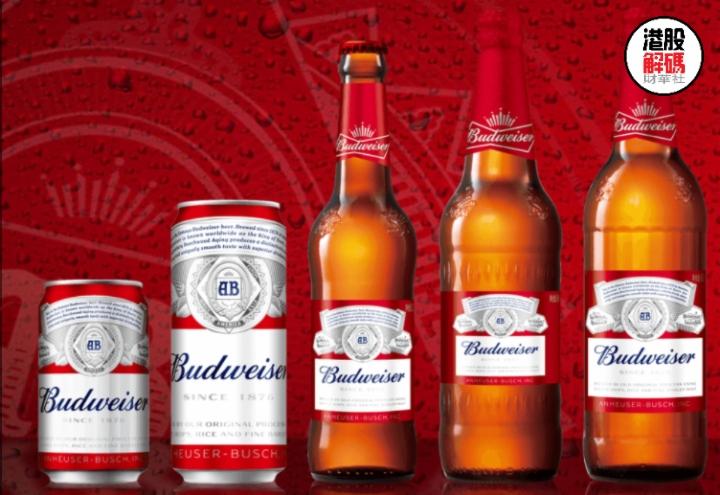 財華聚焦|品鑒啤酒股:同行高端化競爭加劇,百威亞太如何保持「真我」?