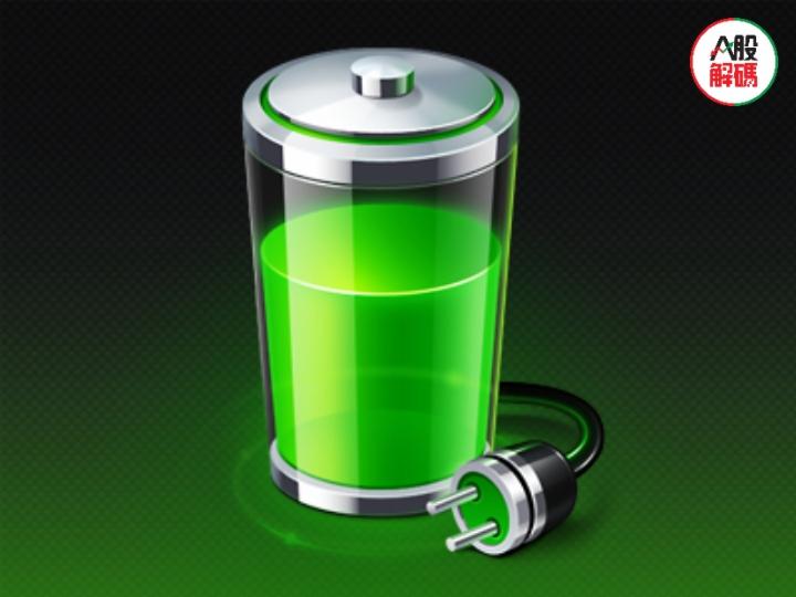 鋰電高位熄火!行業風口要切換?
