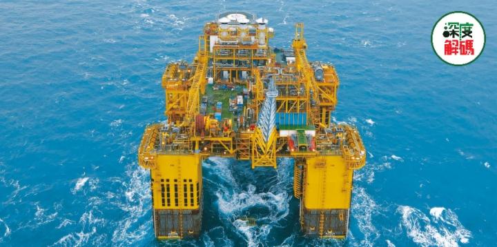 財華聚焦|A股市場再「加油」,計劃回歸的中海油有何看點?